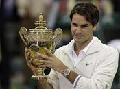 Lunga vita Roger Federer
