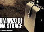 """Romanzo strage"" vince premio della giuria Karlovy Vary"