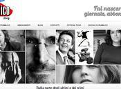 """Tommaso Tessarolo Lettera43 presenta nuovo """"Pubblico"""""""