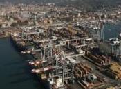 Investimenti posti lavoro risolleveranno l'economia Spezia