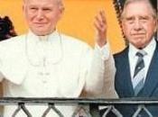 Argentina, solo Videla. Complicità atrocità della chiesa cattolica