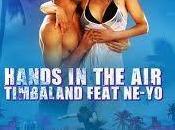 Timbaland feat. NeYo Hands Video Testo Traduzione