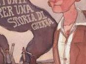 Appunti storia guerra Gipi