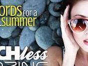 Speechless Magazine finalmente online!