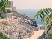 Salento Reportage week-end mezza estate