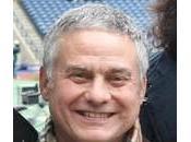 tinello Vittorio Munari: domande, risposte nuovo Benetton Rugby