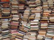 Libri mente pancia Luglio