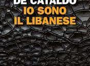sono libanese, Giancarlo Cataldo