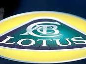 Lotus vuole investire calcio: spazi anche Italia?