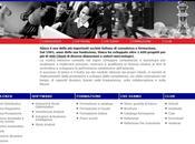 Workshop Simco logistica Magazzino: Avete picking efficiente?