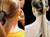 Nuovi tagli capelli lunghi acconciature estate 2012