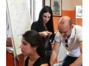 Corsi parrucchieri riconosciuti dalla Regione Puglia