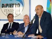 Cagliari: inaugurata nuova sede