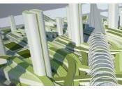Nasce partnership europea smart cities