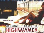 Highwaymen (2004)
