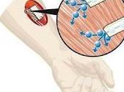 Chip chimico: SCOPERTA della nuova medicina alternativa