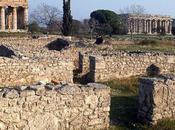 Visitare Paestum: templi, mare Cilento, buon cibo