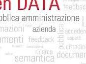 Firenze luglio Dig.it. Open data, data journalism Freedom Information