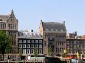 Giovane Oristano trovata senza vita Rotterdamm