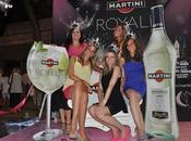 Notte Rosa Martini Royale
