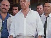 Berlusconi sempre fulgido esempio italiche virtù