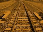 """Etiopia /Una nuova ferrovia opera un'azienda turca cinese/ Africa """"gallina dalle uova d'oro"""" tutti"""