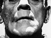 Cozzamara leggenda Bela Lugosi Boris Karloff Parte