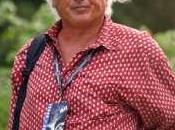 """""""Caso"""" Italia-Australia: Bologna ribolle Stefano Benni schiera rugby"""