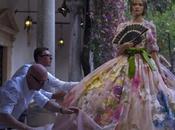 Discover Dolce Gabbana Alta Moda 2012