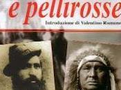 Briganti pellirosse, Gaetano Marabello