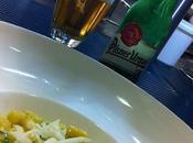 Pilsner urquell jeunes restaurateurs d'europe giro d'italia gastronomico