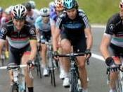 Diretta Tour France LIVE Albertville-La Toussuire tappa #11: Rolland crisi Evans Nibali show