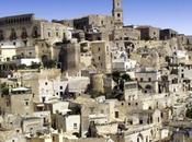 Immagine patrimonio Etnoantropologico della Basilicata