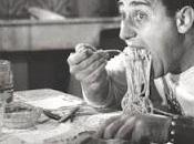 italiani secondo Fornero? Mangia-spaghetti