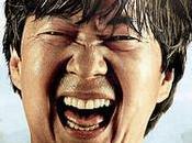Chow tornerà Notte Leoni Jeong confermato terzo capitolo