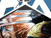 Avengers x-men: anche italia fumetterie potranno schierarsi loro gruppo eroi preferiti