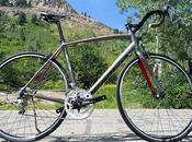 Specialized 2013 Road Bikes