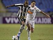 Maicosuel dell'Udinese, brasiliano firmato contratto quinquennale
