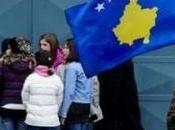 KOSOVO: Verso piena sovranità, attese dubbi