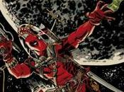 [Recensione] Deadpool