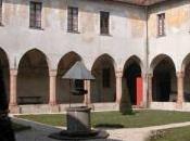 Crema mobilita terremotati Concordia sulla Secchia, manifestazione solidarietà domenica chiostri Sant'Agostino