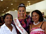 Michele Miglionico Roma omaggia bellezze delle Seychelles