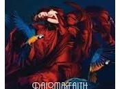 Primigiri radio:canzoni nuove alla radio 07/07/2012 13/07/2012