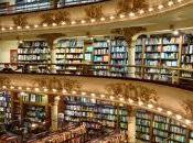 Andare libreria è...