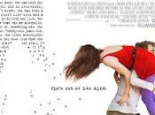 """Ruby Sparks"": trailer nuovo film registi ""Little Miss Sunshine"""