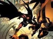 Batman (AA.VV.)