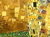 doodle Google onore Gustav Klimt