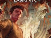Uncharted: Quarto Labirinto Christopher Golden
