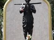 Maha Sura Singhanat (1744-1803. Vicere'. Ayutthaya/Thonburi/Rattanakosin).