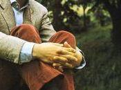 canzone d'amore: Luglio Riccardo Turco